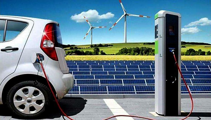 新能源汽车1.jpg